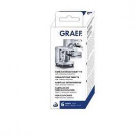 GRAEF 145618