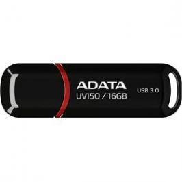ADATA UV150 16GB (AUV150-16G-RBK) černý