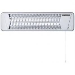 Stiebel Eltron IW 120 stříbrný Zářiče / ohřívače