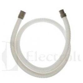 Electrolux E2WDA150B2