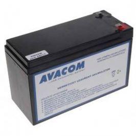 Avacom RBC17 - náhrada za APC (AVA-RBC17) černý