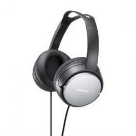 Sony MDRXD150B.AE (MDRXD150B.AE) černá