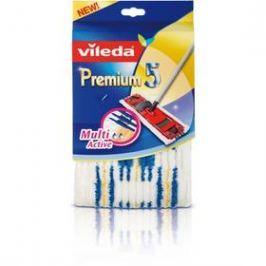 Vileda Premium 5 refill MultiActive  (140773)