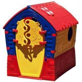 Marian Plast - FAIRY House Benetton