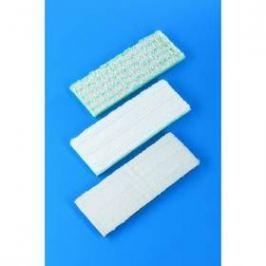 Leifheit Picobello extra soft (56609) Příslušenství k mopům