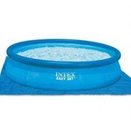 Intex pod bazén 4,72 x 4,72 m (28048)