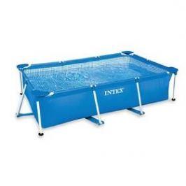Intex 3,0 x 2,0 x 0,75 m 28272 + dárek bazénové chemie