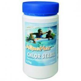 Marimex AQuaMar Chlor Stabil 0,9 kg