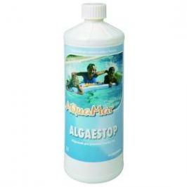 Marimex AQuaMar Algestop 1,0 l Chlórová chemie