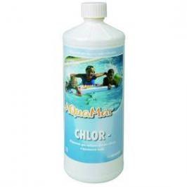 Marimex AQuaMar Chlor 1,0 l