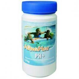 Marimex AQuaMar pH+ 0,9 kg Chlórová chemie