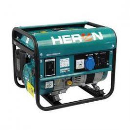 HERON EG 11 IMR 2,8 HP