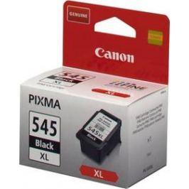 Canon PG-545XL - originální (8286B001) černá