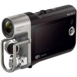 Sony HDR-MV1B černá