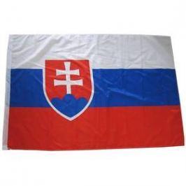 Vlajka SR 90x60
