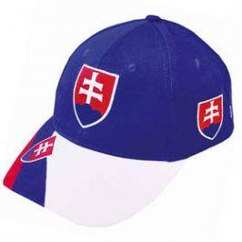 Kšiltovka - Slovakia