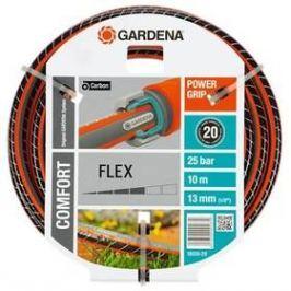 "Gardena Comfort FLEX 9 x 9  (1/2"") 10 m bez armatury"