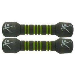 LIFEFIT molitanové 2 x 0,5 kg zelené