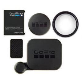 GoPro pro HD HERO3+ a HERO3 (ALCAK-302) černé