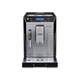 DeLonghi Eletta ECAM 44.620 S černé/stříbrné/nerez