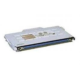 Konica Minolta pro MagiColor 2+ (9960A1710188003) modrý Tonery