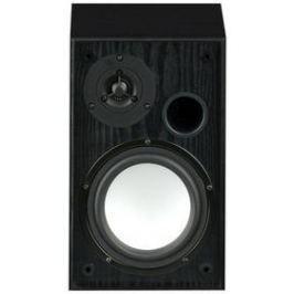 AQ Tango83 (0t83) černá