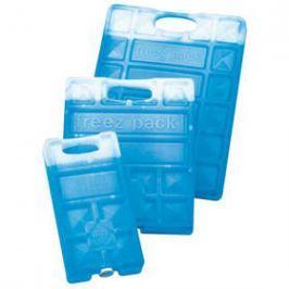 Campingaz FREEZ PACK M10 Doplňky k chlazení