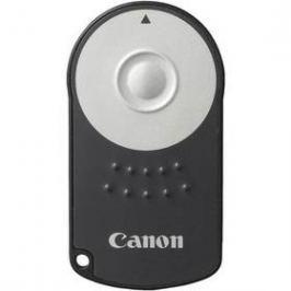 Canon RC-6 (4524B001AA) černé Čistící pomůcky a doplňky
