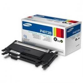 HP CLT-P4072B, 1,5K stran - originální (CLT-P4072B/ELS) černý