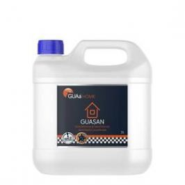 Guapex GUAa HOME GUASAN 3 litry