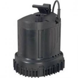 Čerpadlo pro potůčky a jezírka Conrad Electronic DW5500