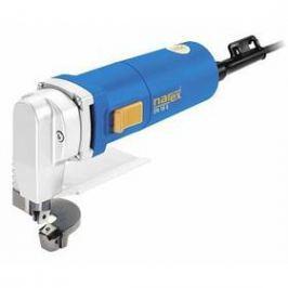 Narex EN 16 E (00635506) modrá