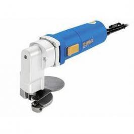 Narex EN 25 E (00635508) modrá