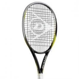 Dunlop BIOMIMETIC F5.0 TOUR - grip č.3