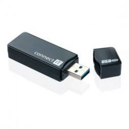 Connect IT GEAR USB3.0 (CI-104)