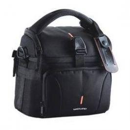 Vanguard Shoulder UP-Rise II 22 černá