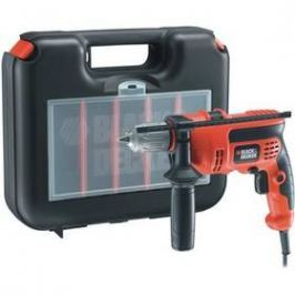 Black-Decker KR554CRESK