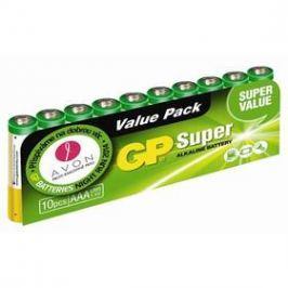 GP GP 24A (GP 24A)