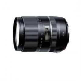 Tamron AF 16-300mm F/3.5-6.3 Di II VC PZD pro Nikon (B016 N) černý