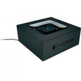 Logitech Bluetooth® Audio, 3,5 mm (980-000912)