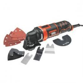 Black-Decker MT300KA