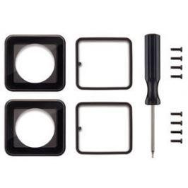 GoPro na výměnu čočky krytu (ASLRK-301) černé