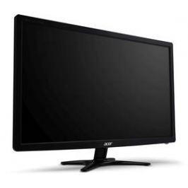 Acer GN246HLBbid (UM.FG6EE.B06) černý