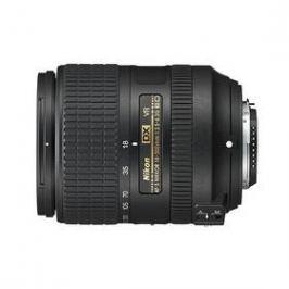 Nikon NIKKOR 18-300MM F3.5-6.3G ED VR AF-S DX