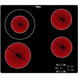 Whirlpool AKT 8130/NE černá