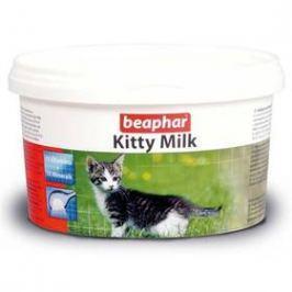 Sušené mléko Beaphar Kittys Milk 200g