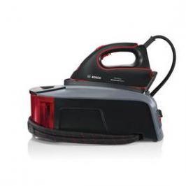 Bosch TDS2250 černá