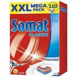 Somat Mega Classic 110 ks