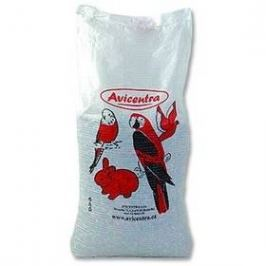 Avicentra pro morčata standart 25kg Krmiva
