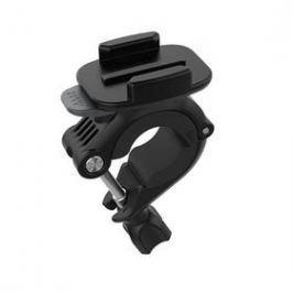 GoPro na řidítka (AGTSM-001) černý